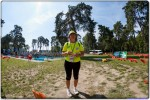 Triathlon Kozienice 2016