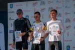 Triathlon Kozienice 2017 - fot. Michał Jaworski