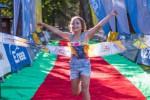 Galeria Triathlon Kozienice 2019 - 24.08