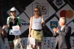 Galeria Triathlon Kozienice 2019 - 25.08